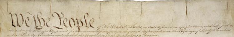 Constitution_Pg1of4