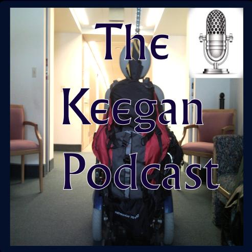 TheKeeganPodcastiTunes2
