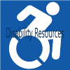 DisabilityResources